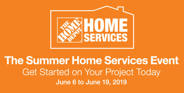 ad2b36254 Home Depot Store Location Finder   Home Improvement Supplies